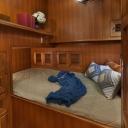 Helmsman Trawlers® 43 Pilothouse