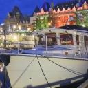 Helmsman Trawlers 38 Destiny in Victoria, BC