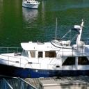 blue-hull3