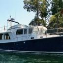 blue-hull1
