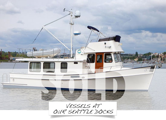 aod-sold-40-pacific-trawlers