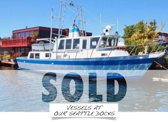 aod-sold-41-custom-trawler