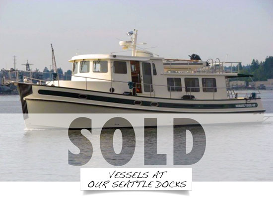 aod-sold-42-nordic-tugs