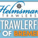 TrawlerFest Moves To Bremerton – Helmsman Trawlers Will Be There!