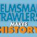 Helmsman Trawlers Makes History!