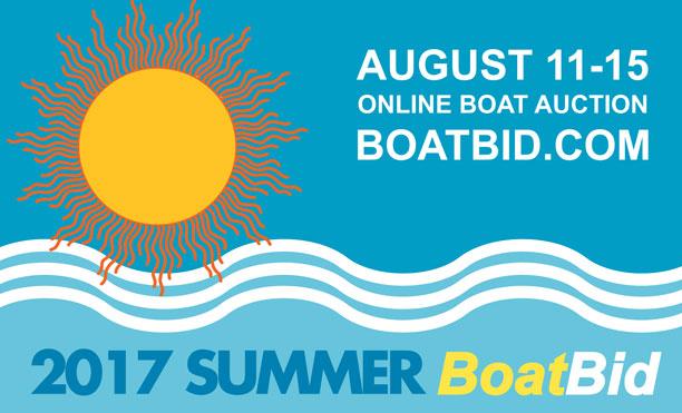 BoatBid
