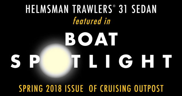 cruising-outpost-features-helmsman-trawlers-31-sedan
